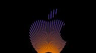 Apple Tower Theatre Logo Wallpaper