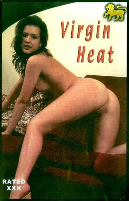 Virgin Heat 1986