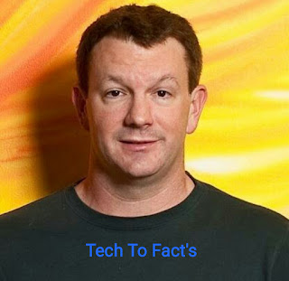 What is the monthly income of Brian Acton?