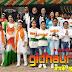 पटना : माउंट लिट्रा दानापुर में मना गणतंत्र दिवस, बच्चों ने दी मनमोहक प्रस्तुति