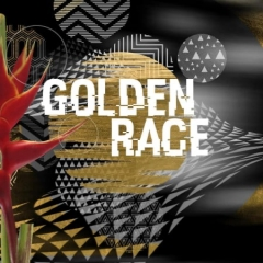 BAIXAR MP3 || DJ Ganyani - Golden Race (feat. Ceinwen)  || 2020