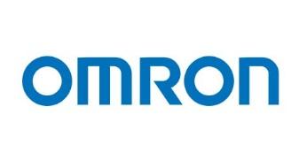 Lowongan Kerja SMK Sederajat PT Omron Manufacturing of Indonesia Bulan Mei 2020