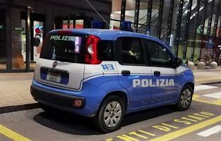 النمسا تجدد صلة الرحم مع جيرانها و تستثني إيطاليا