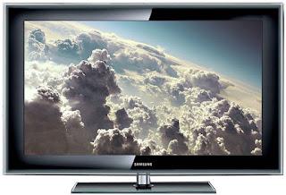 اليكم طريقة مشاهدة القنوات فائقة الجودة بنظام HD الحديث