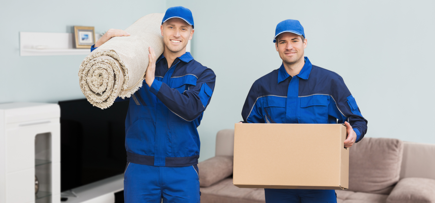 removals in newcastle