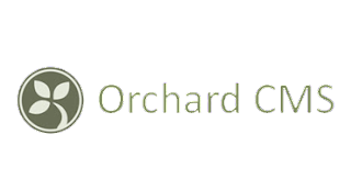 HostForLIFE.eu Launches Orchard 1.10 Hosting