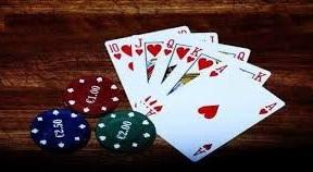 2 Daftar Sutus Poker Terbaru Terpercaya Situs Judi Uang Asli Paling Bagus