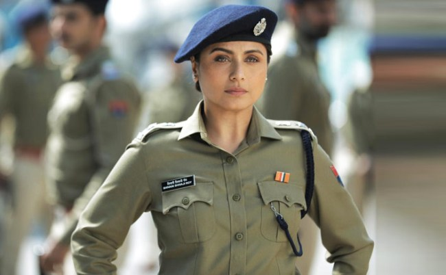 full cast and crew of Bollywood movie Mardaani 2 2019 wiki, Rani Mukerji The Great story, release date, Mardaani 2 wikipedia Actress name poster, trailer, Video, News, Photos, Wallpaper, Wikipedia