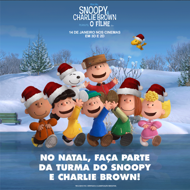 snoopynatal.png (624×626)