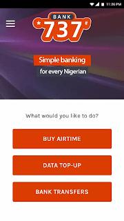 Bank-737-mobile-app-min