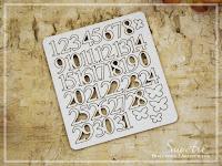http://snipart.pl/cyfry-do-kalendarza-zestaw-p-813.html