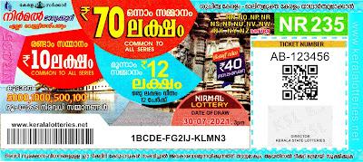 kerala-lotteries-results-30-07-2021-nirmal-nr-235-lottery-result-keralalotteries.net