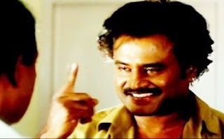 Superstar Rajinikanth Trolled | Video Memes