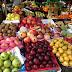 Горчивата истина. Как правим плодовете и зеленчуците безполезни за здравето