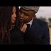 Video | Aslay - Mateka