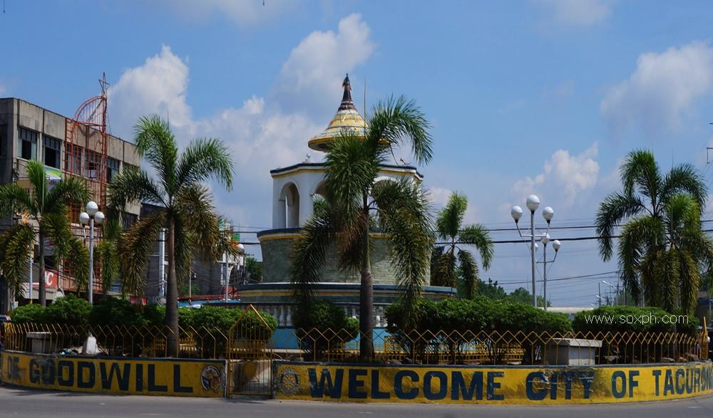Davao Central College, SKSU-Tacurong graduates tops criminologists board exam