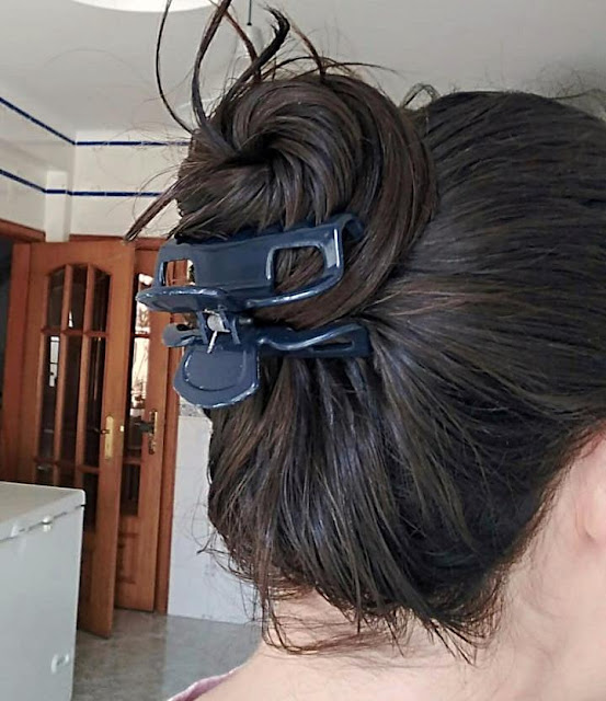 Mascara_caseira_de_tratamento_de_queda_de_cabelo