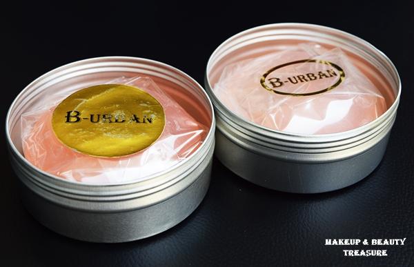 paraben-free-soap