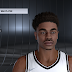 Cameron Thomas Cyberface Extracted FROM NBA 2K22 [2K21 COMPATIBLE]