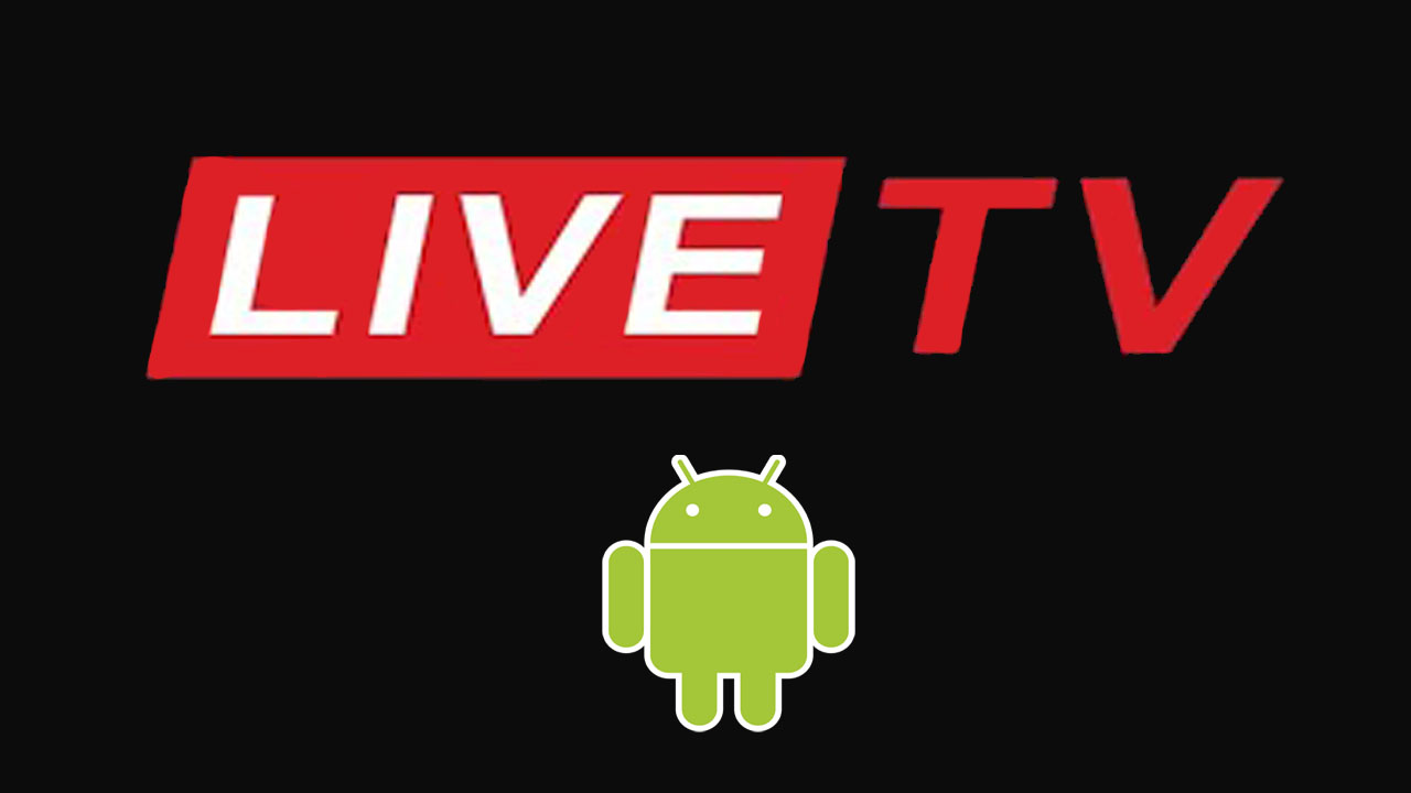Free Live TV Streaming APK For Android - All Truth Information