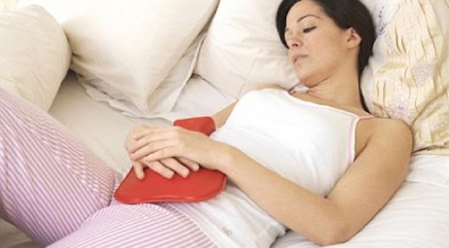 Can-I-Get-Pregnant-if-I-Have-Irregular-Periods