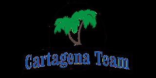 http://cartagenateam.blogspot.com.es/