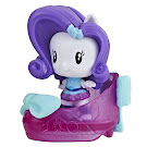 My Little Pony 5-pack Party Style Rarity Equestria Girls Cutie Mark Crew Figure