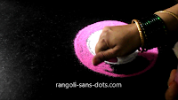 Circular-rangoli-designs-for-Diwali-2110ad.jpg