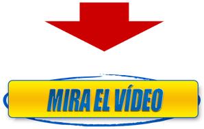 video-milagro-para-el-vitiligo