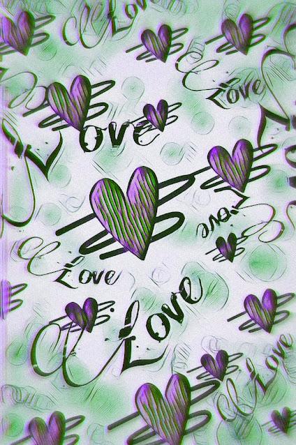 love-coração-background-wallpaper-celular