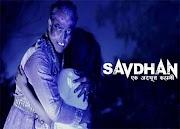 2019 me aane vaali bollywood ki ye horror movies hindi