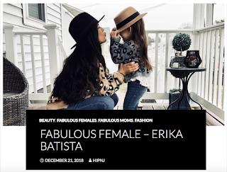 https://hipnewjersey.com/fabulous-female-erika-batista/