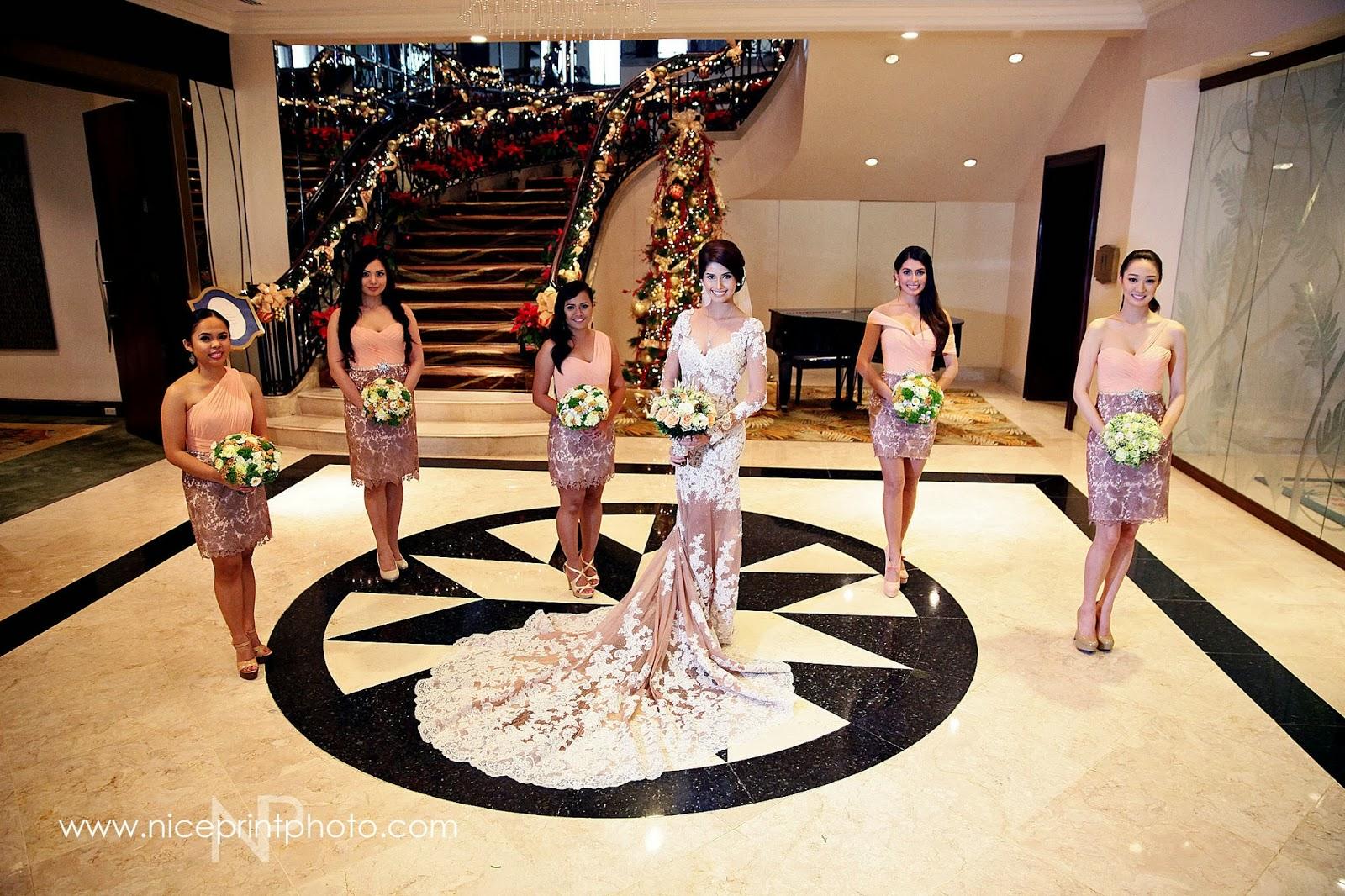 Wedding Photography Printing: Nice Print Destination And International Wedding