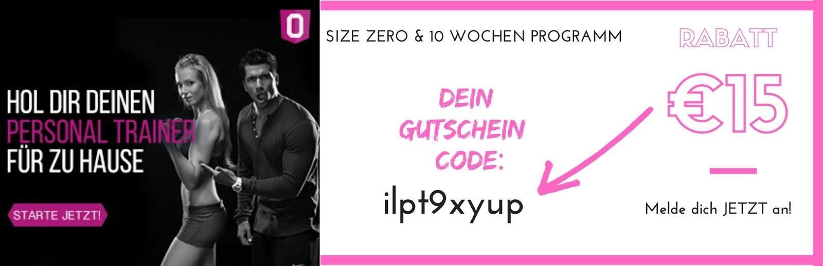 https://www.size-zero.de/