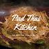 Pad Thai Kitchen - The best Thai food in Malta