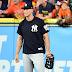 MLB: Aaron Judge recibe 10 votos para alcalde de Nueva York