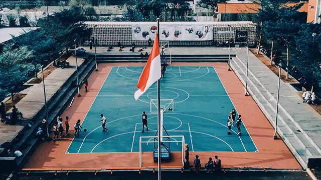 daftar-sma-terbaik-di-indonesia