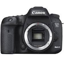 Best DSLR Camera in India 2019, best dslr camera in india
