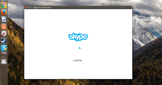 New Skype for Linux Beta Supports Video Calls Across Platforms, View Shared Screens