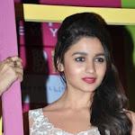 Hot Alia Bhatt Stunning Photos at Music Launch