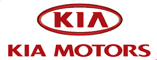 Kia India Private Limited Cars Manufacturing Company Recruitment Diploma Freshers Candidates For Apprentice Trainee Position
