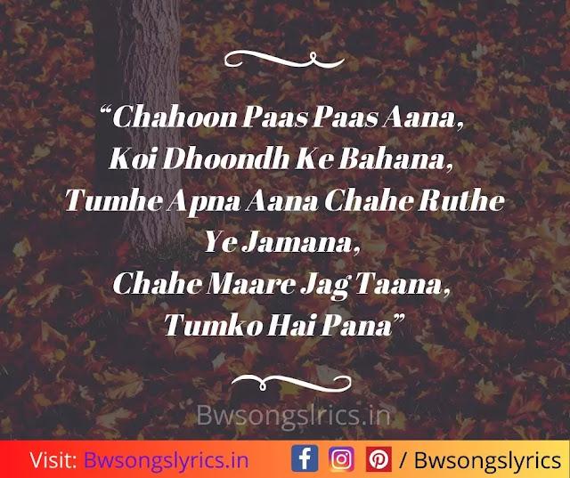 best bollywood hindi song lyrics quotes caption