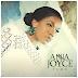 Anna Joyce - Puro [Download]