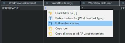 ABAP Development, SAP ABAP Tutorials and Material, SAP ABAP Exam Prep, SAP ABAP Guides