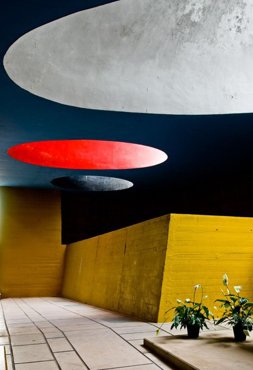 onemoregoodone-one-more-good-one-color-structures-fashion-architecture-le-corbusier