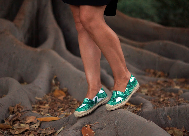 green-leaves-espadrilles