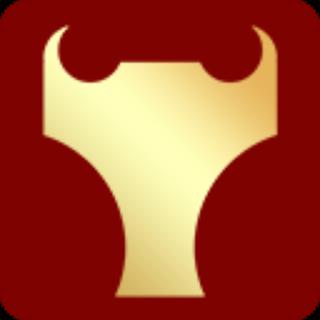 Taurus.Cash : TeenPatti Vungo (Agent App)