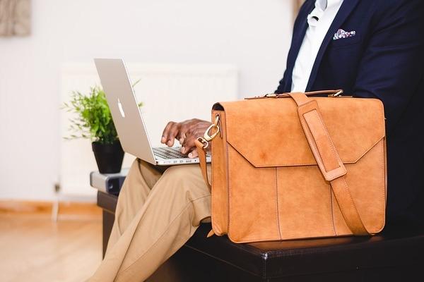 Tips Memilih Laptop Untuk Bisnis