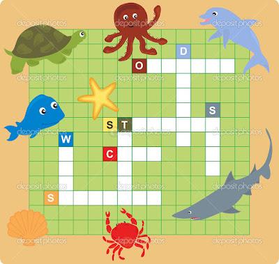 http://www.rinconsolidario.org/palabrasamigas/pa/juegos/crucigramas/temacrucig.htm#