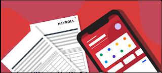 software payroll free payroll adalah cara menggunakan aplikasi talenta software payroll solution karyaone software payroll full version aplikasi payroll android kelebihan dan kekurangan payroll fitur gadjian software hrd dan payroll gratis download aplikasi payroll web krishand payroll + crack